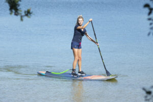 JOBE INFLATABLE SUP BOARDS